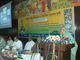 বিএআরসিতে বিশ্ব খাদ্য দিবস ২০১৫ উদযাপন